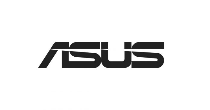 Asus Serwis.eu