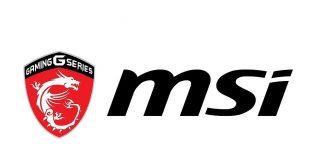 MSI Serwis.eu