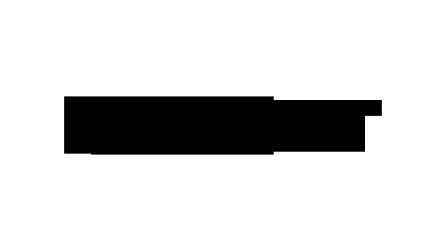 Sony Vaio PCG-71211M