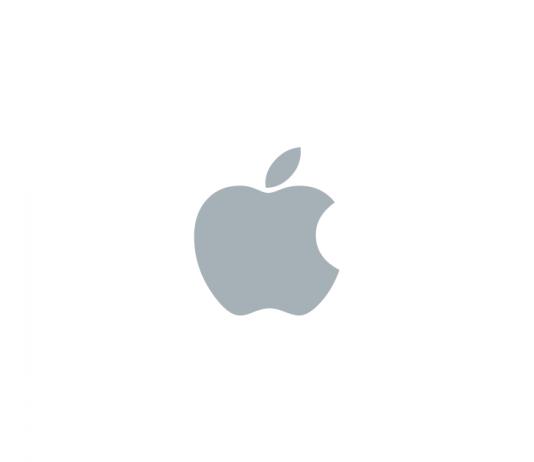 Apple Serwis.eu