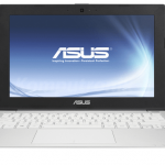 Asus X201E