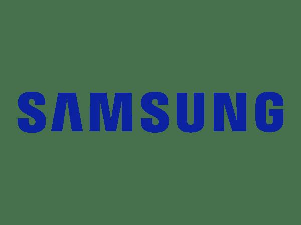 Samsung Serwis.eu