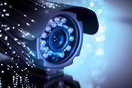 Systemy bezpieczeństwa i monitoring