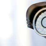 monitoring IP - kamery CCTV