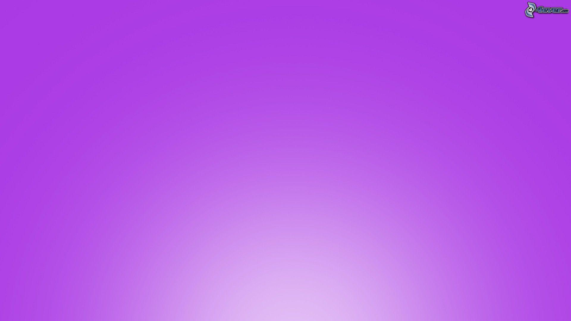 tło fioletowe