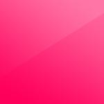 tło różowe
