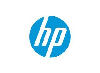 HP Serwis.eu