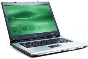 Acer 5220