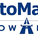 automapa aktualizacja