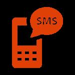 Powiadomienia SMS
