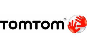 aktualizacja TomTom