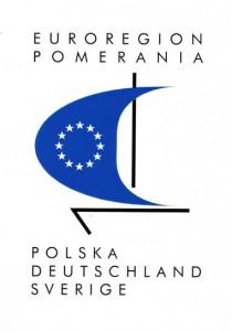 Stowarzyszenie Gmin Polskich Euroregionu Pomerania