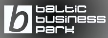 Baltic Business Park