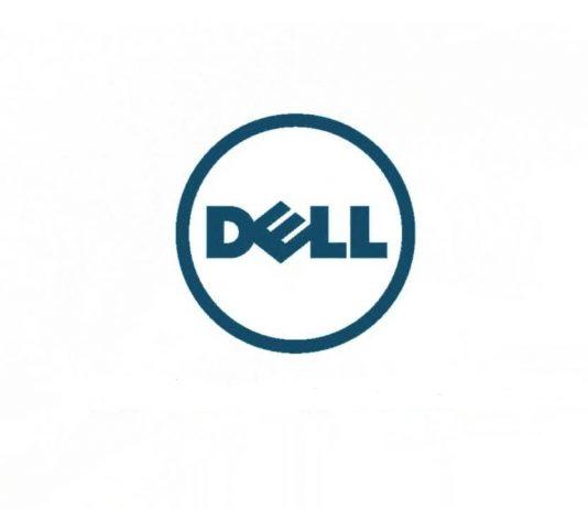 Dell Serwis.eu