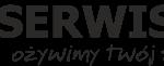 Logo serwis.eu 300x60