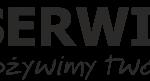 serwis_eu