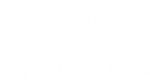 serwis_eu_white