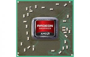 BGA GPU ASUS K52JT-SX131 Serwis.eu