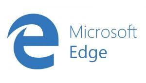 Windows 10 przeglądarka internetowa