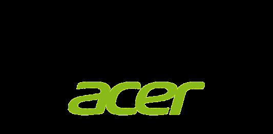 Acer Serwis.eu
