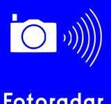 Mapy i fotoradary