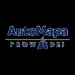 automapa-aktualizacja