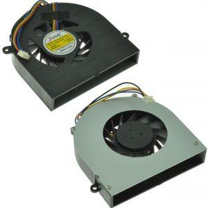 Wentylator do laptopa Lenovo G570