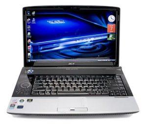 Acer 6920G
