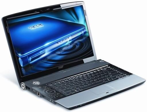 Acer 6935G