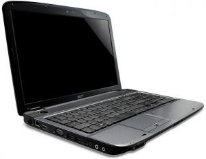 Acer Aspire 5738G