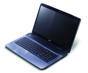 Acer Aspire 7740G