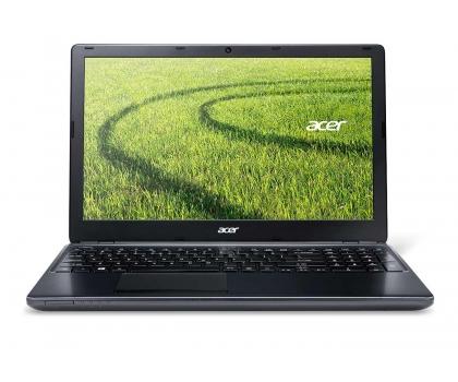 Acer E1-570
