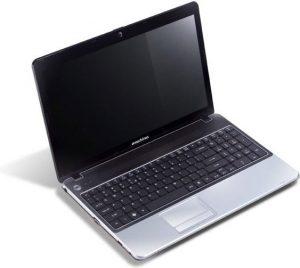 Acer E730G