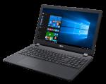Acer ES1-571