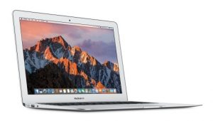 Apple MacBook Air A1466