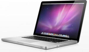 Apple Macbook Pro 13 A1278