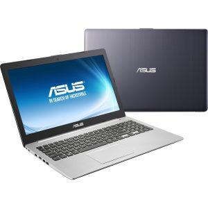 Asus A551LN