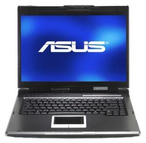 Asus A6000