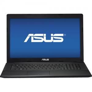 Asus X75-XH51