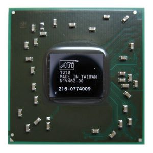 BGA GPU Samsung R525 Serwis.eu