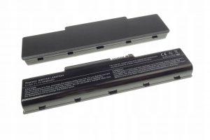 Bateria Acer Aspire 5740G Serwis.eu