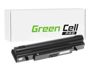 Bateria Samsung RC520