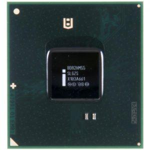 Chipset do laptopa Acer Aspire 7740G
