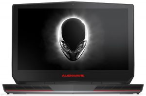 Dell Alienware 15 A15