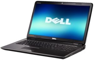 Dell N7010