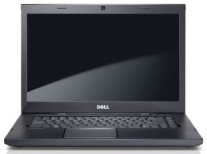 Dell Vostro 3550