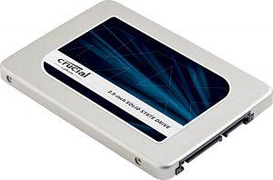 Dysk SSD 750GB Serwis.eu