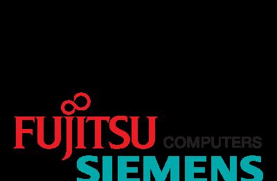 Fujitsu Siemens Serwis.eu