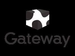 Gateway Serwis.eu