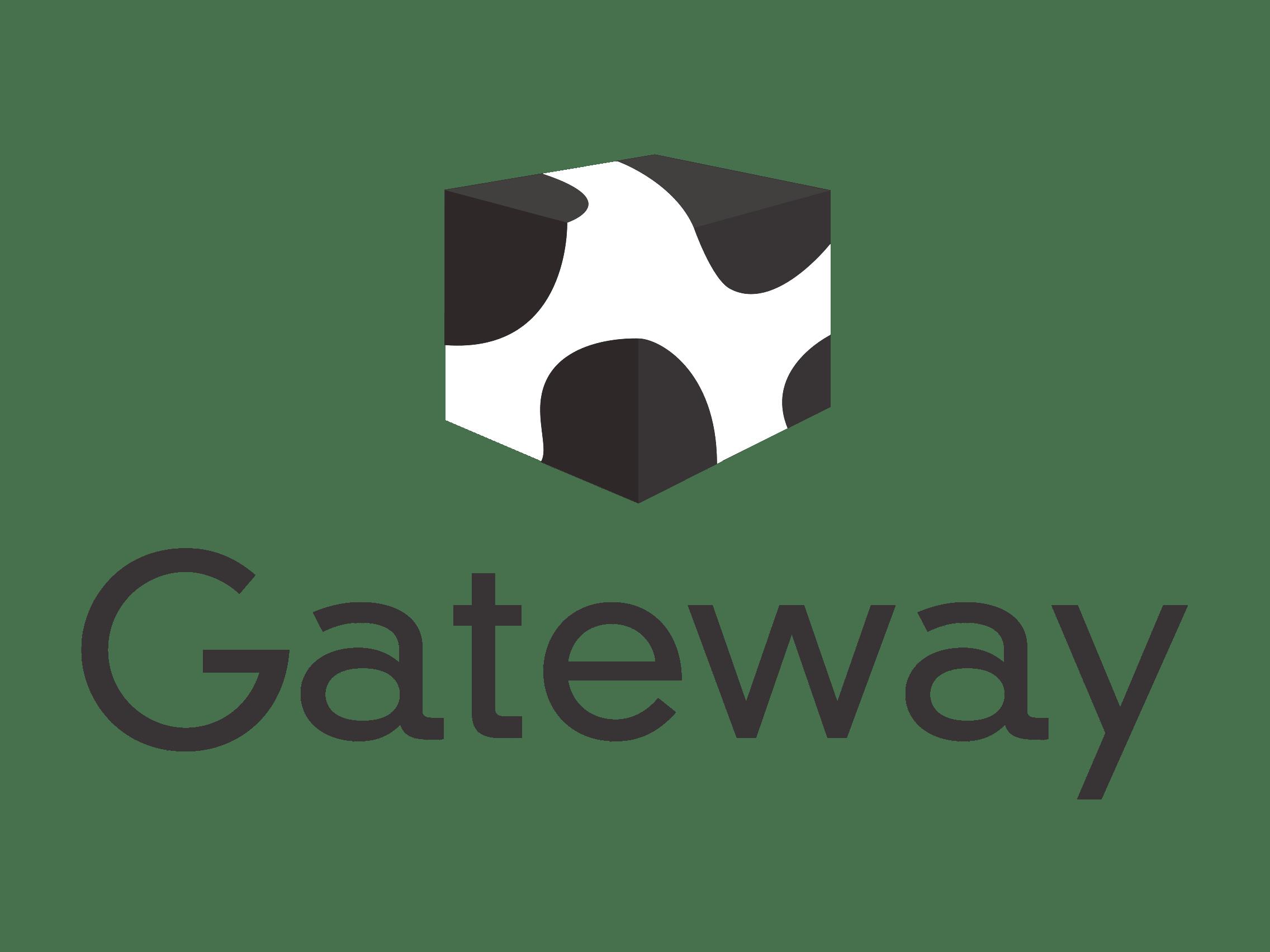 Gateway P-7811FX